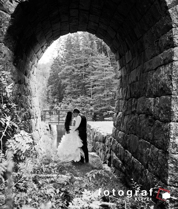 fotograf-kleppe-bryllup-fotografering-13
