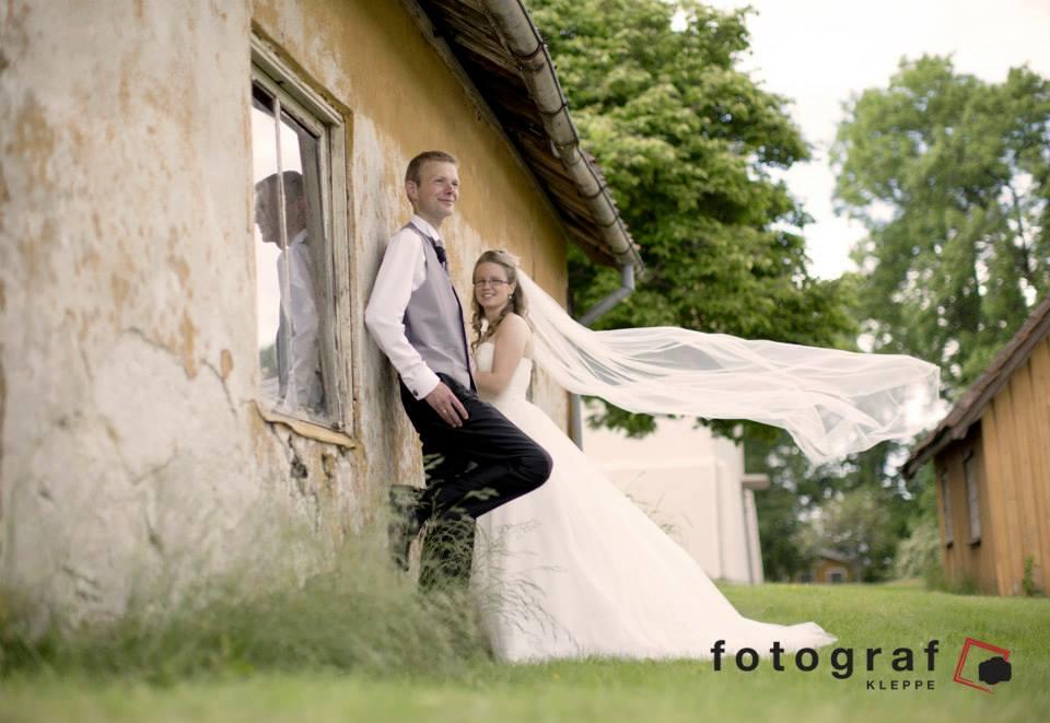 fotograf-kleppe-bryllup-fotografering-130