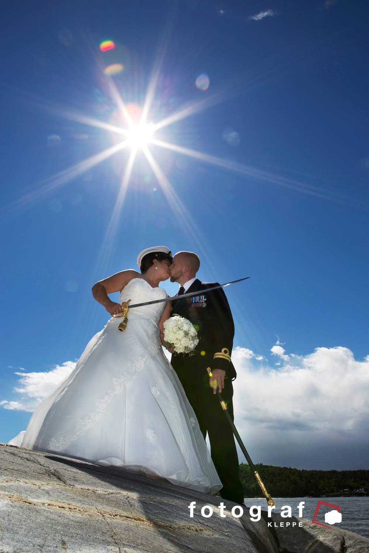 fotograf-kleppe-bryllup-fotografering-131