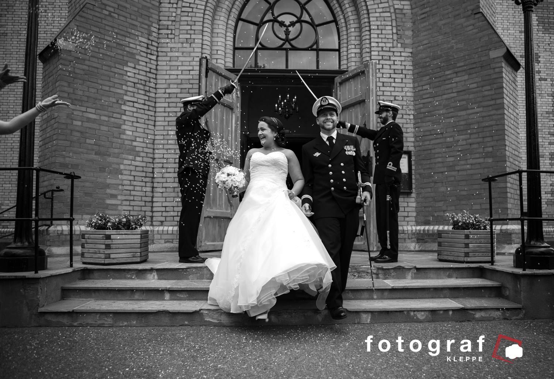 fotograf-kleppe-bryllup-fotografering-132
