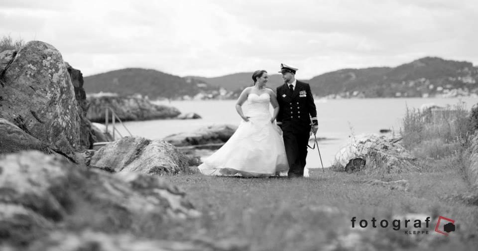 fotograf-kleppe-bryllup-fotografering-134