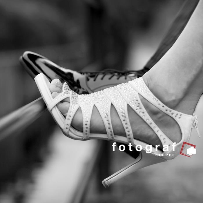 fotograf-kleppe-bryllup-fotografering-14