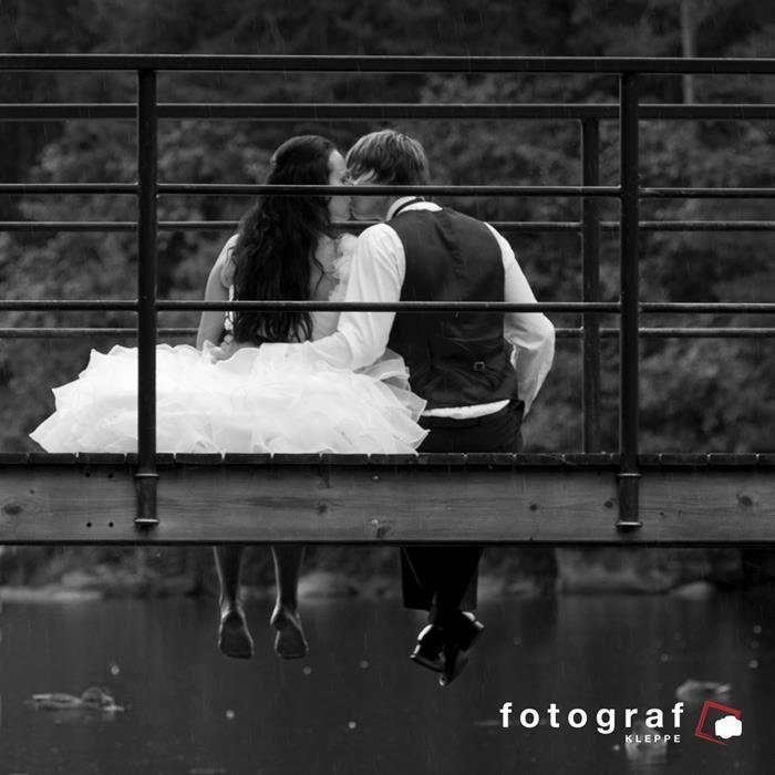 fotograf-kleppe-bryllup-fotografering-15
