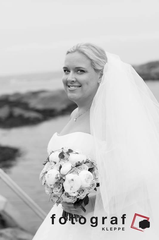 fotograf-kleppe-bryllup-fotografering-18