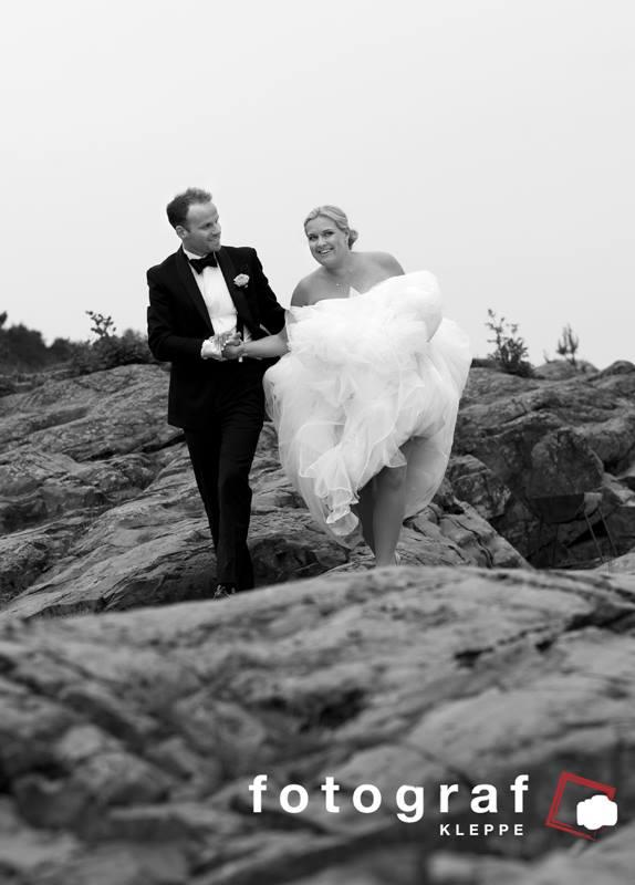 fotograf-kleppe-bryllup-fotografering-19