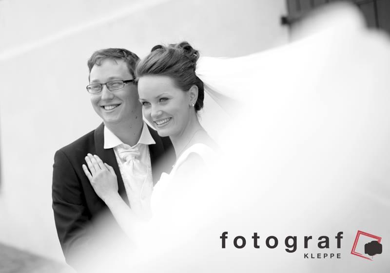 fotograf-kleppe-bryllup-fotografering-2