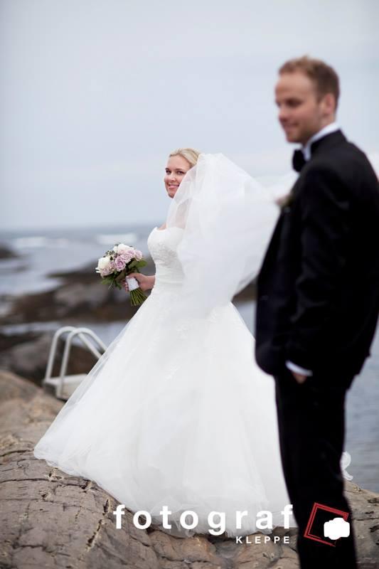 fotograf-kleppe-bryllup-fotografering-22