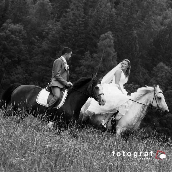 fotograf-kleppe-bryllup-fotografering-24