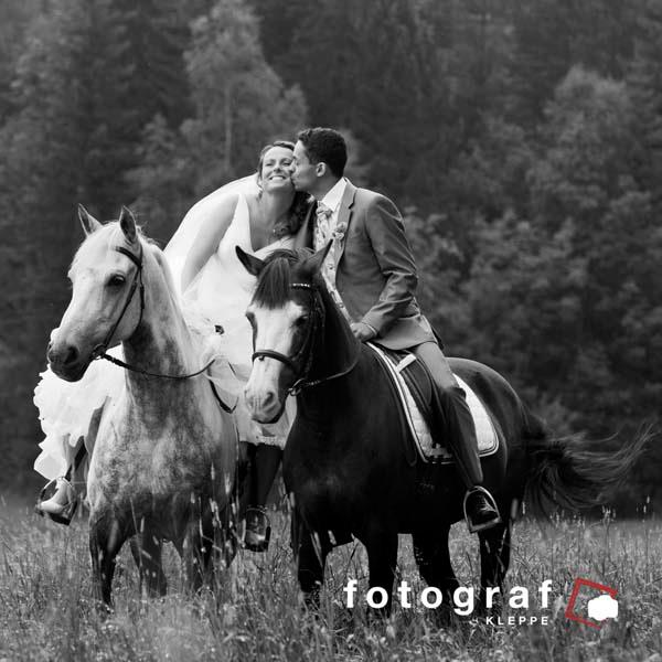 fotograf-kleppe-bryllup-fotografering-26