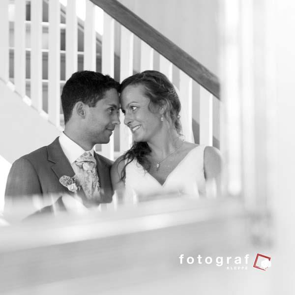 fotograf-kleppe-bryllup-fotografering-27