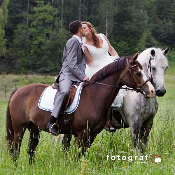fotograf-kleppe-bryllup-fotografering-28