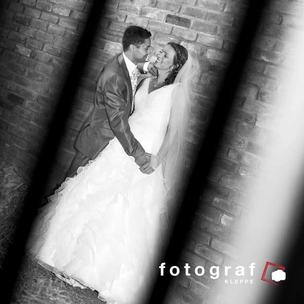 fotograf-kleppe-bryllup-fotografering-30