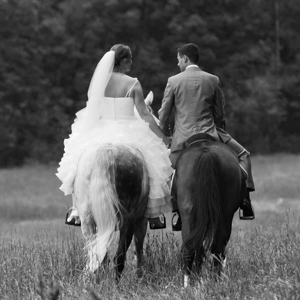 fotograf-kleppe-bryllup-fotografering-31