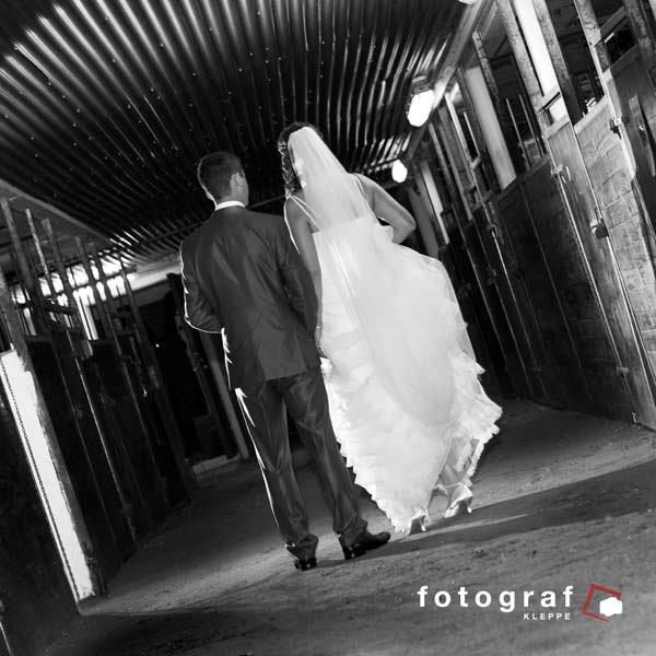 fotograf-kleppe-bryllup-fotografering-32