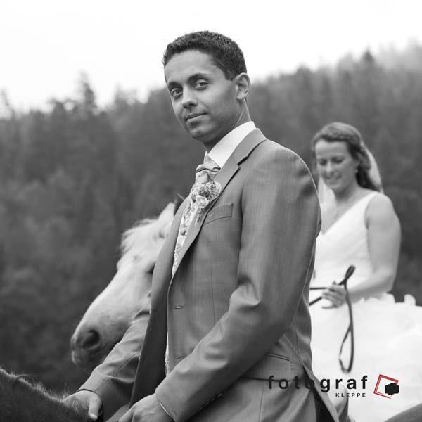 fotograf-kleppe-bryllup-fotografering-34