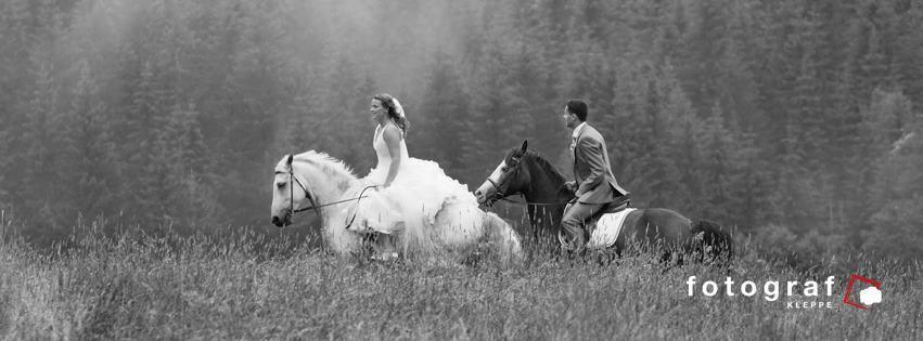 fotograf-kleppe-bryllup-fotografering-35