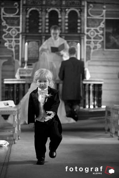 fotograf-kleppe-bryllup-fotografering-37