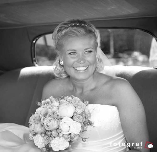 fotograf-kleppe-bryllup-fotografering-39