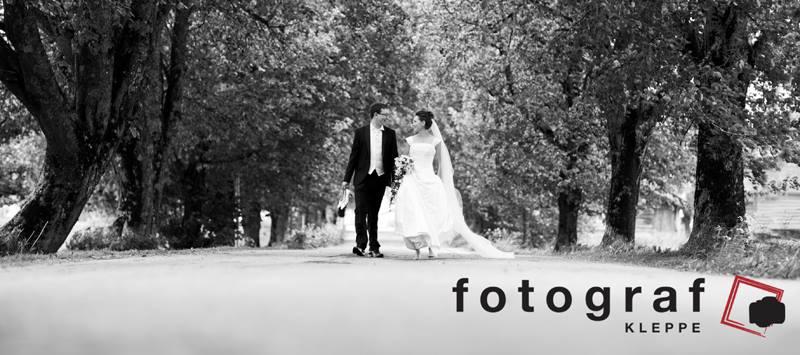 fotograf-kleppe-bryllup-fotografering-4