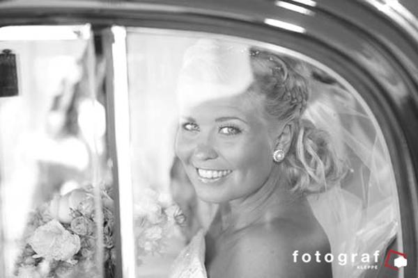 fotograf-kleppe-bryllup-fotografering-40