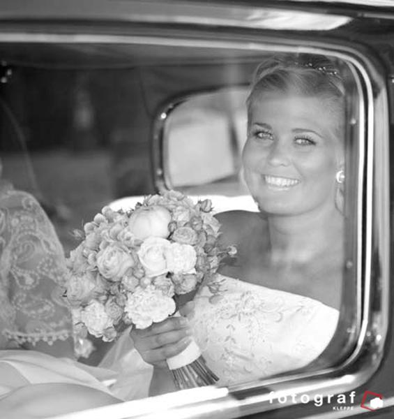 fotograf-kleppe-bryllup-fotografering-41