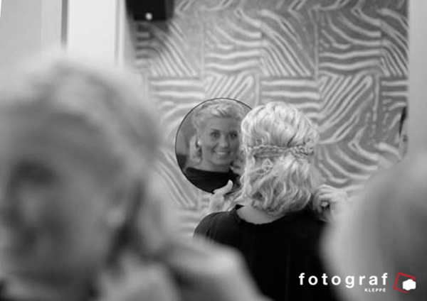 fotograf-kleppe-bryllup-fotografering-42
