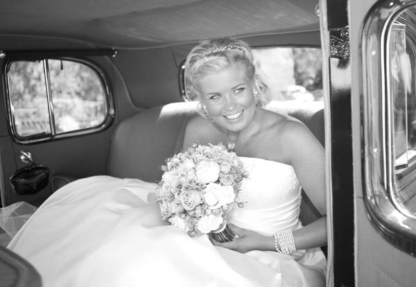 fotograf-kleppe-bryllup-fotografering-44