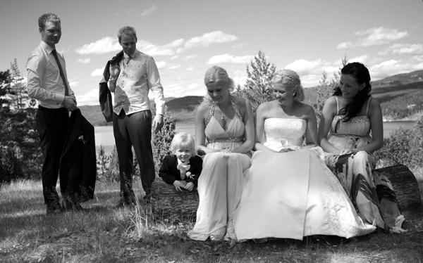fotograf-kleppe-bryllup-fotografering-47