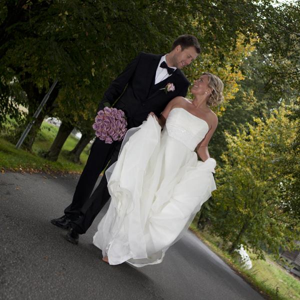 fotograf-kleppe-bryllup-fotografering-49