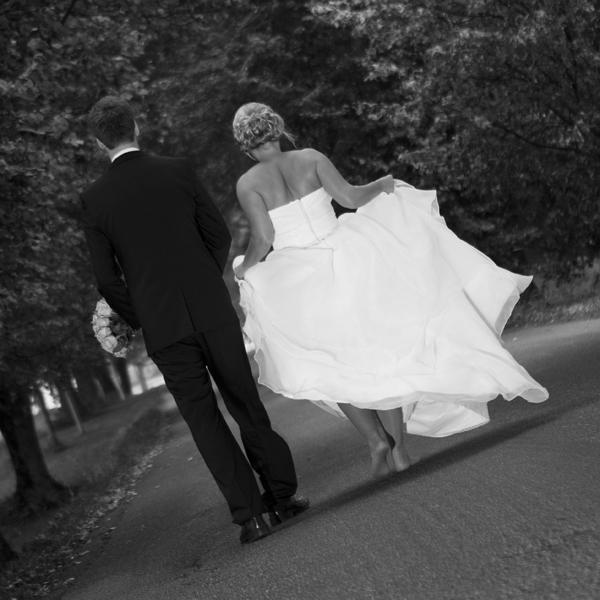 fotograf-kleppe-bryllup-fotografering-50