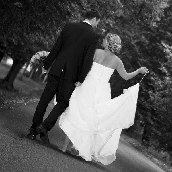 fotograf-kleppe-bryllup-fotografering-51