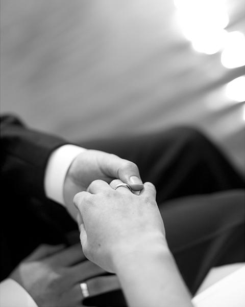 fotograf-kleppe-bryllup-fotografering-52