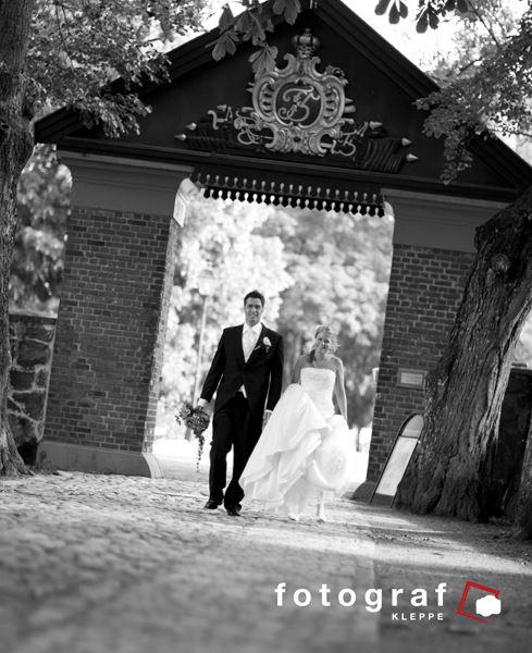 fotograf-kleppe-bryllup-fotografering-56