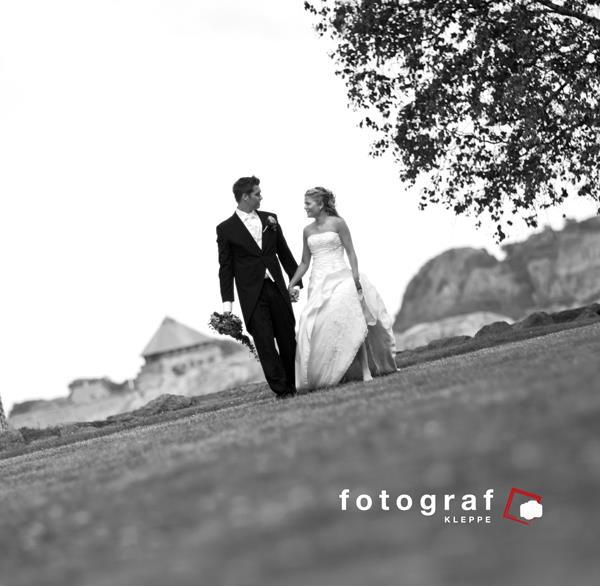 fotograf-kleppe-bryllup-fotografering-57