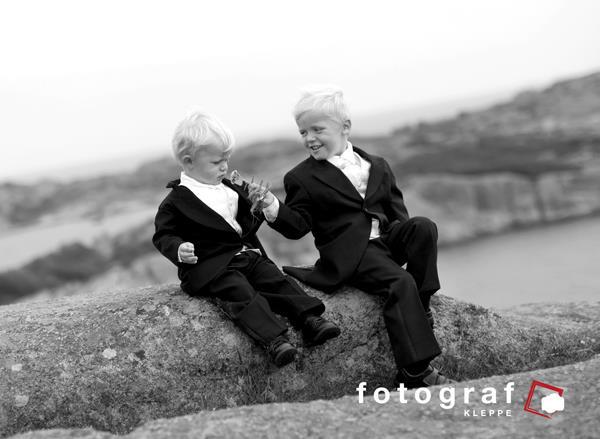 fotograf-kleppe-bryllup-fotografering-59