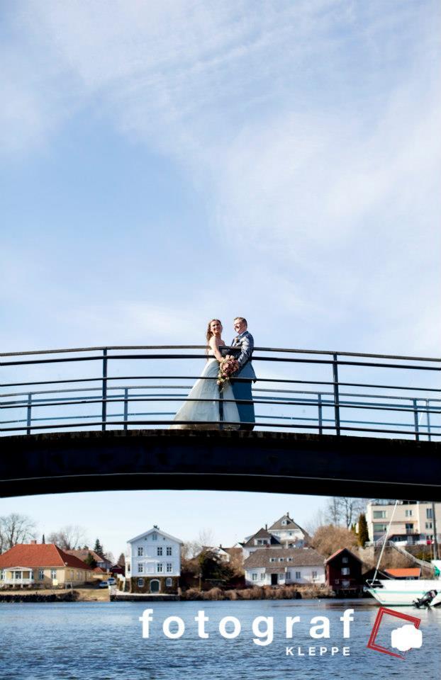 fotograf-kleppe-bryllup-fotografering-6