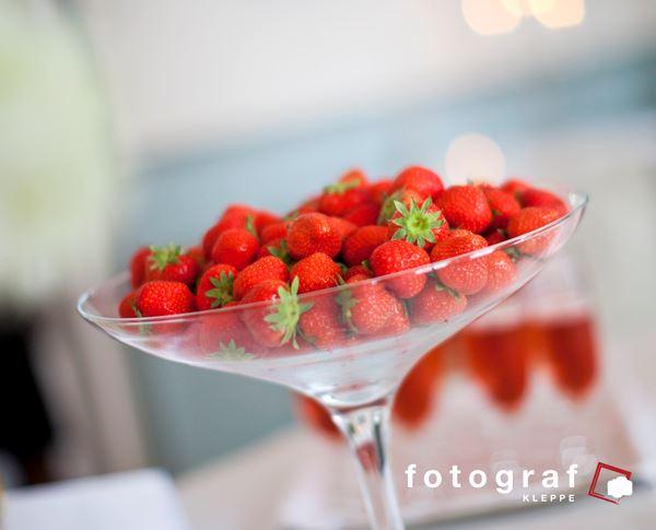 fotograf-kleppe-bryllup-fotografering-61