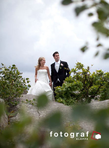 fotograf-kleppe-bryllup-fotografering-63