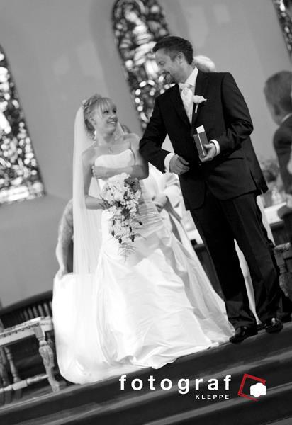 fotograf-kleppe-bryllup-fotografering-67