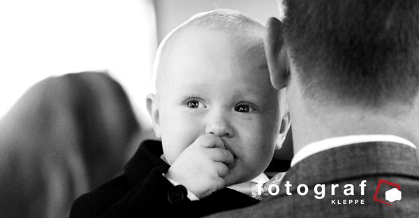 fotograf-kleppe-bryllup-fotografering-68