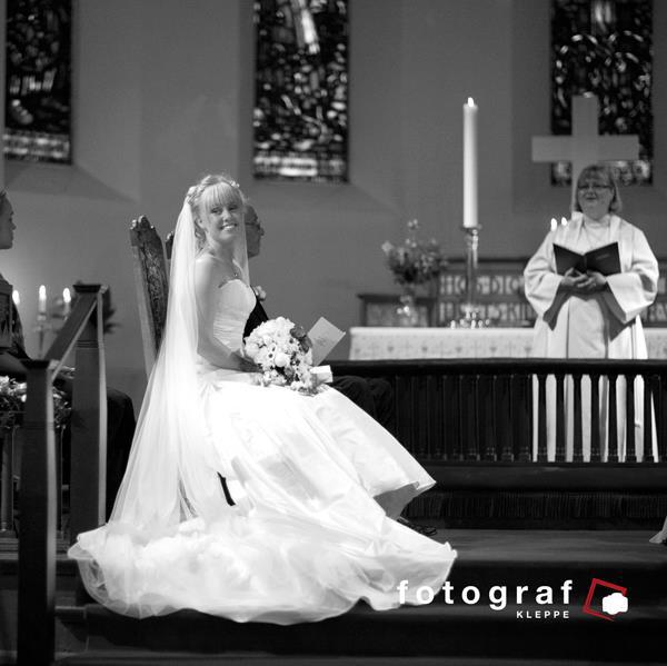 fotograf-kleppe-bryllup-fotografering-70