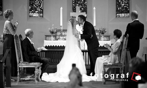 fotograf-kleppe-bryllup-fotografering-71