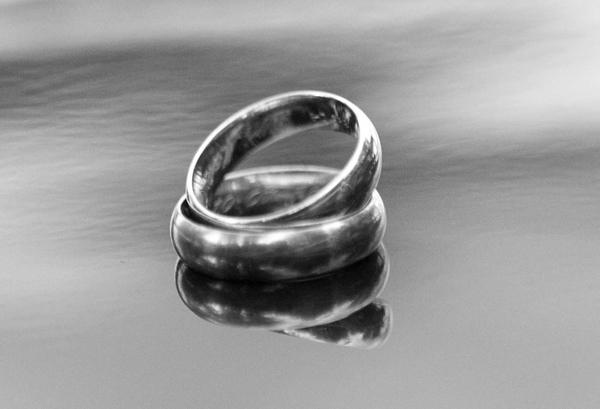 fotograf-kleppe-bryllup-fotografering-72