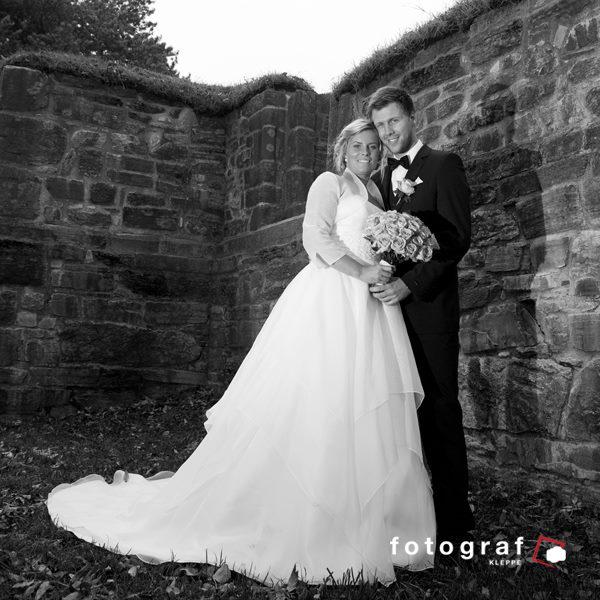 fotograf-kleppe-bryllup-fotografering-75