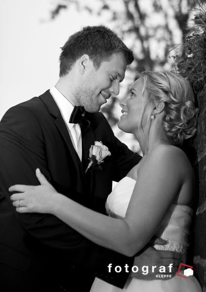 fotograf-kleppe-bryllup-fotografering-77