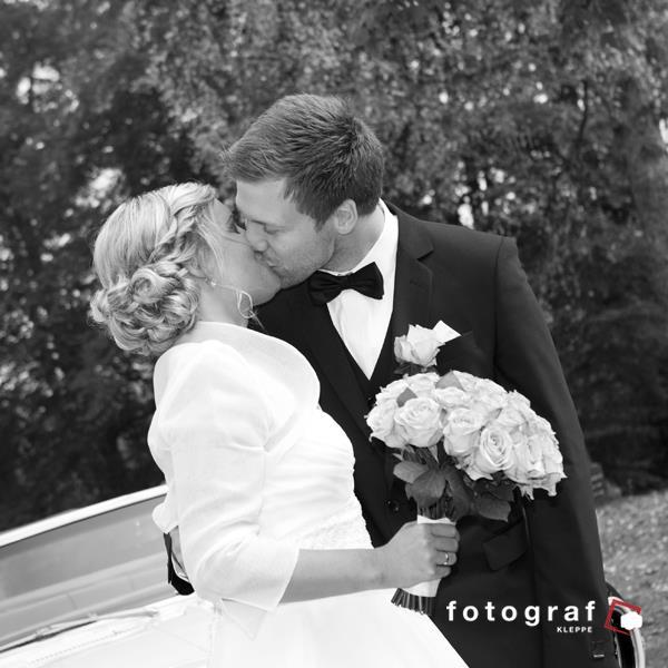 fotograf-kleppe-bryllup-fotografering-78