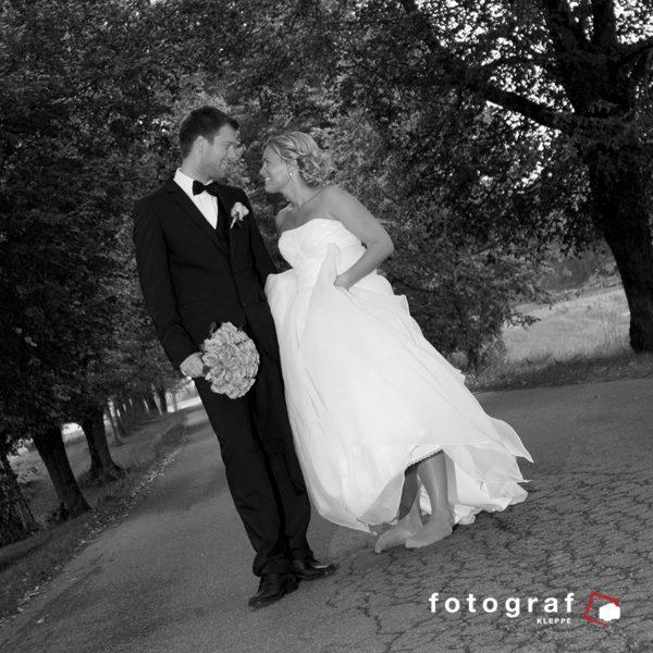 fotograf-kleppe-bryllup-fotografering-80