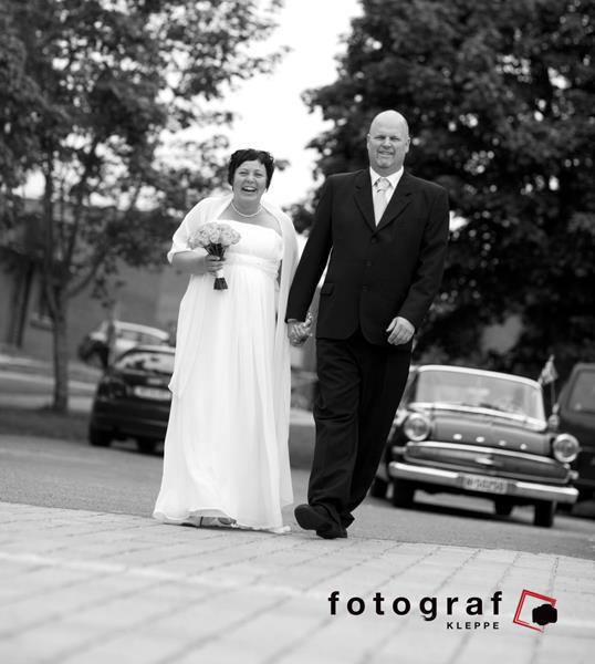 fotograf-kleppe-bryllup-fotografering-84