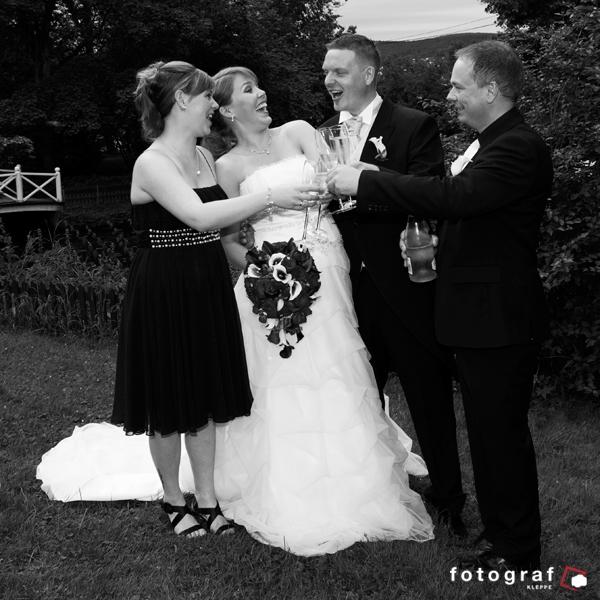 fotograf-kleppe-bryllup-fotografering-93