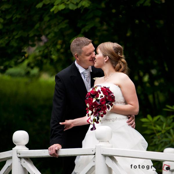 fotograf-kleppe-bryllup-fotografering-94